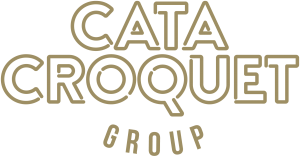 Catacroquet Group